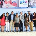 """DIF Estatal Celebra la Primera Verbena Regional: """"Celebremos la Vida, Su Experiencia y Sabiduría"""""""