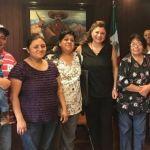 Importante impulso a la economía social de Pueblo Nuevo