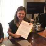 Iniciarán labores de introducción de servicios públicos en el fraccionamiento La Quinta