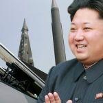 Estados Unidos acusado por Corea del Norte de inducir a guerra nuclear