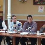 Destaca SEDESHU 392 mdp en acciones Impulso Social en Irapuato