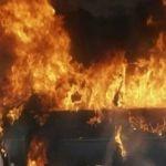 Muere mujer tras explosión de cargador de celular