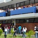 Consejo General Universitario aprueba creación de la Escuela de Nivel Medio Superior de Moroleón