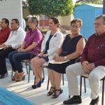 Arranca 2ª semana nacional de salud 2017 en Abasolo