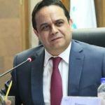 Javier Acuña es nuevo presidente del Inai