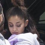 Ariana Grande pagaría funeral de las personas fallecidas en su concierto