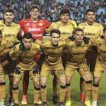 Buscará Dorados el pase a primera división
