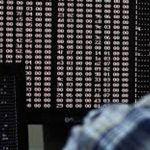 Ataque cibernético provoca alerta mundial