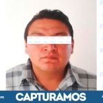 Asaltó y asesinó a gasero en León