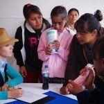 Realizará caravana de servicios a favor de la mujer en Pénjamo