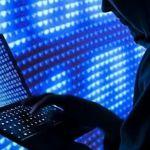 Ciberataque mundial deja 600 empresas afectadas