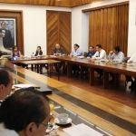 Invitan a irapuatenses a continuar con limpieza de cacharros para evitar el dengue