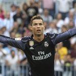 Real Madrid se corona campeón de la liga española; consigue su título No. 33