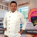 De la cocina a la cabina – Podcast 18-08-2017