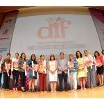 Cocineras de comedores comunitarios de Pénjamo participarán en el Concurso Alimentario 2017