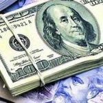 Promedia dólar $18.34 a la venta en el AICM