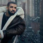 Drake confiesa miedo de sufrir atentado durante presentaciones