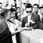 Mujeres de Irapuato y su incursión en  elecciones federales de 1929