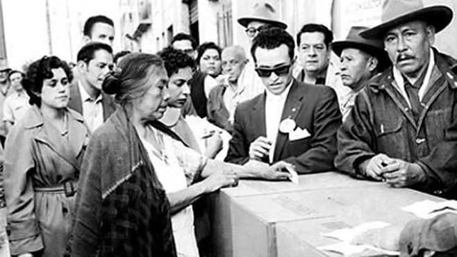 Photo of Mujeres de Irapuato y su incursión en  elecciones federales de 1929