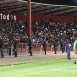 Tlaxcala recibe a Irapuato en el estadio Tlahuicole