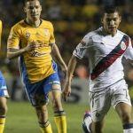 TV Azteca y Televisa transmitirán final de ida