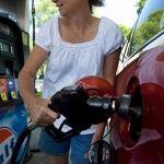 Se endurecerá competencia en gasolineras