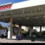 Abre Costco su primera gasolinera en México