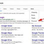 Ya puedes buscar todos tus e-mails y fotos directamente desde Google