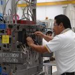 Inversión en el Primer Trimestre del año en Irapuato en primer ascienden a los 2 mil 800 millones pesos