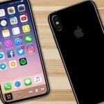 IPhone 8 no saldría a la venta este año