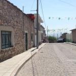Magallanes, un pueblo con magia