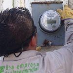 Disminuirá Comisión Federal de Electricidad tarifas eléctricas en Mayo