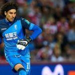 Memo Ochoa busca nuevo club en Europa