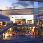 Llega mega plaza a Irapuato; Fabricas de Francia y Costco…