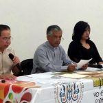 Todo listo para recibir a Enrique Díaz Díaz, nuevo Obispo de Irapuato