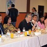 Regresa Óscar Chacón a la presidencia de Huanímaro