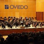 Con emotivo concierto en el Auditorio Príncipe Felipe inicia gira de la OSUG en Europa
