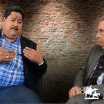 Director de movilidad y transporte, Pascual Cruz Palomino (Diálogos a Fondo)