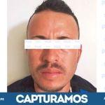 PGJE y SSPE detienen en León a homicida, mató a un joven durante una riña entre pandillas
