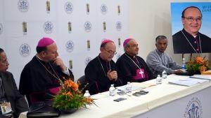 rueda-prensa-obispo-diaz