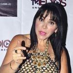 Sandra Montoya relata cómo sufrió un intento de violación