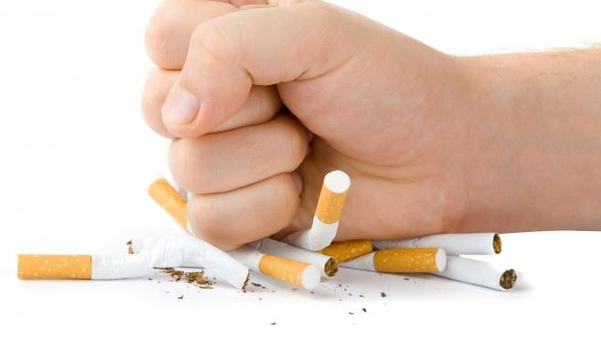 tabaco-cigarros.jpg
