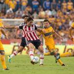 La Final entre Tigres y Chivas pone en apuros a las autoridades de la Liga MX