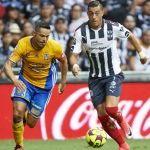 «El Bronco» revela que Tigres y Rayados no pagan impuestos