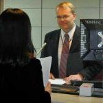 Estados Unidos podría revisar tus redes sociales al solicitar tu Visa
