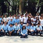 SSG realiza en Irapuato encuentro de Promotores Juveniles de Servicios Amigables