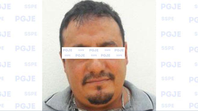 Photo of Atropelló intencionalmente a un hombre en Celaya hace 5 años, es detenido por homicidio