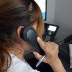 En Cuerámaro, 90 % de llamadas de emergencia son falsas