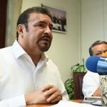 Exige PRI estatal al gobernador que asuma con seriedad y responsabilidad el tema de la inseguridad