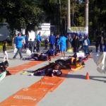 Preparan Curso de Verano en Parque Irekua
